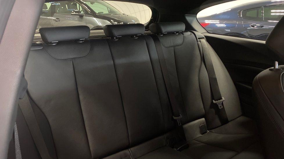 Image 12 - BMW M140i 3-door (PF17LZG)