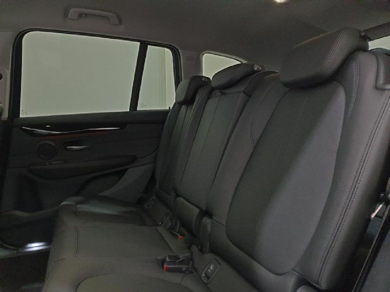 Used BMW 2 Series Gran Tourer 216d SE Gran Tourer (2021 (211))