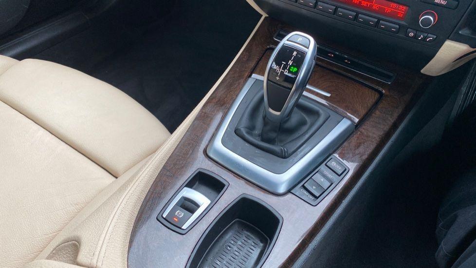 Image 10 - BMW sDrive20i M Sport Roadster (YT12ZXB)