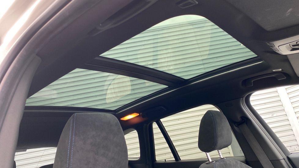Image 21 - BMW sDrive18i M Sport (MM18LOD)