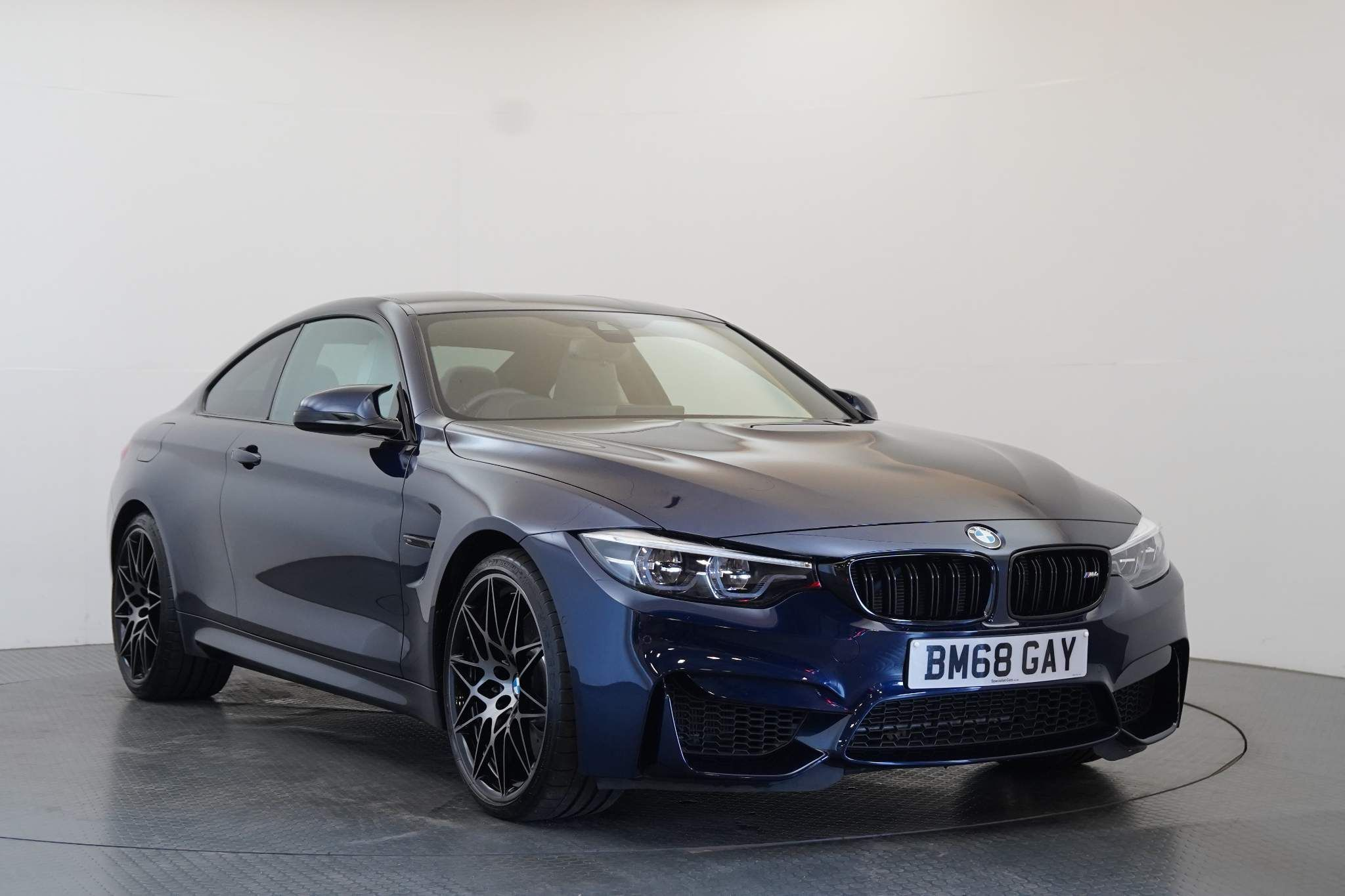 BMW M4 Series for sale