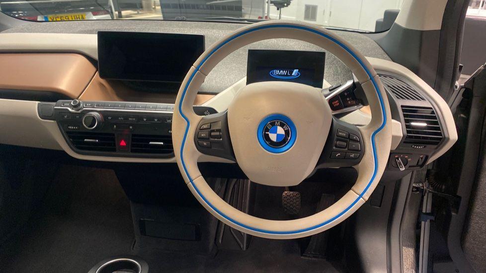 Image 8 - BMW 120Ah (YH20YMY)