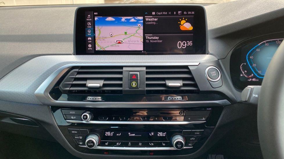 Image 7 - BMW xDrive30e M Sport (MT20MLO)