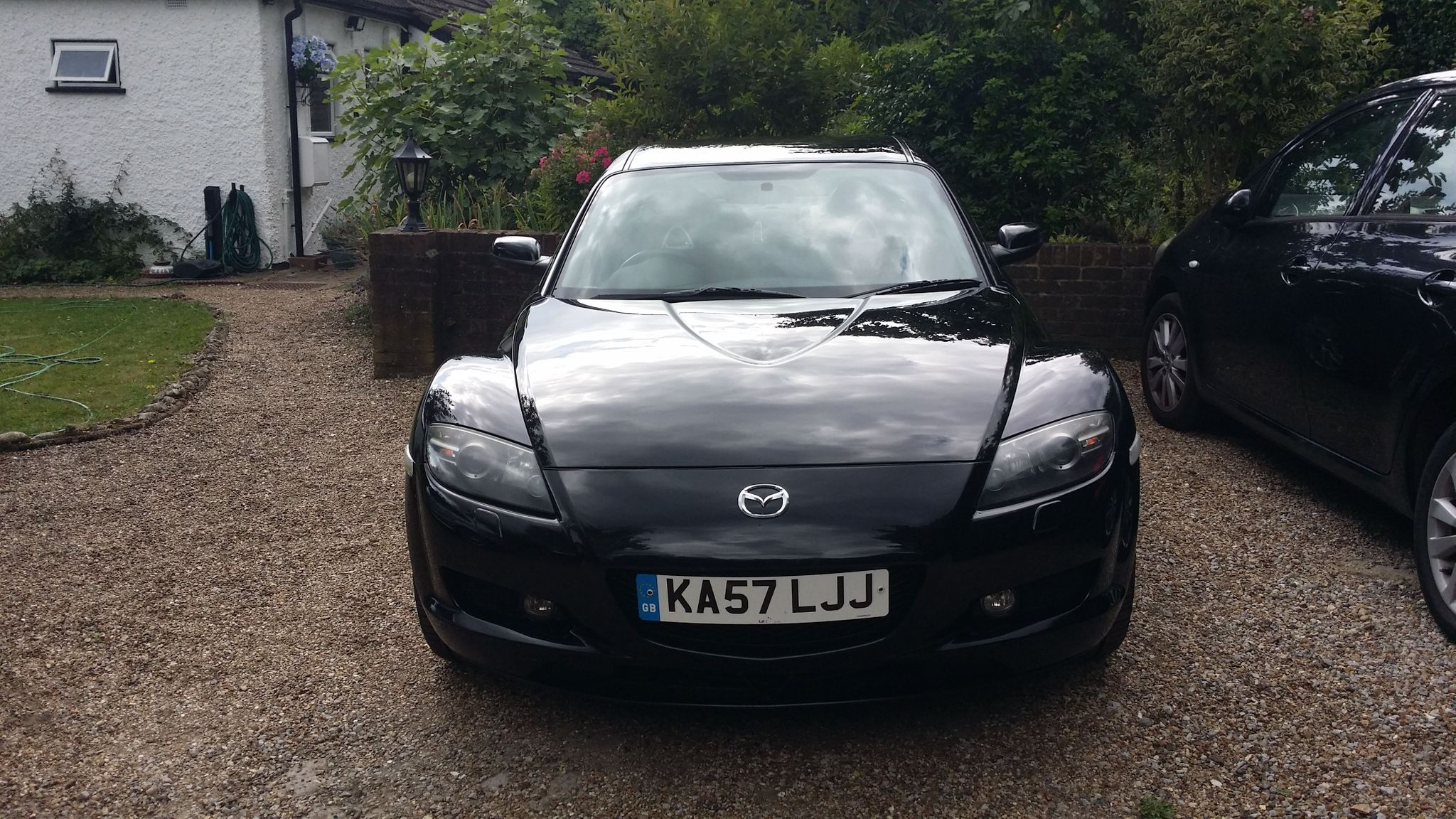 New & used Mazda RX-8 cars for sale | Auto Trader