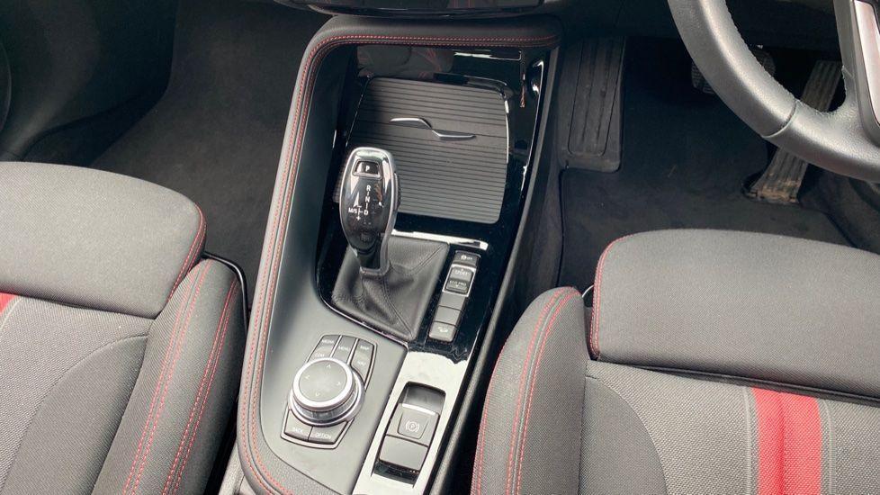Image 10 - BMW xDrive20d Sport (WL19PCU)