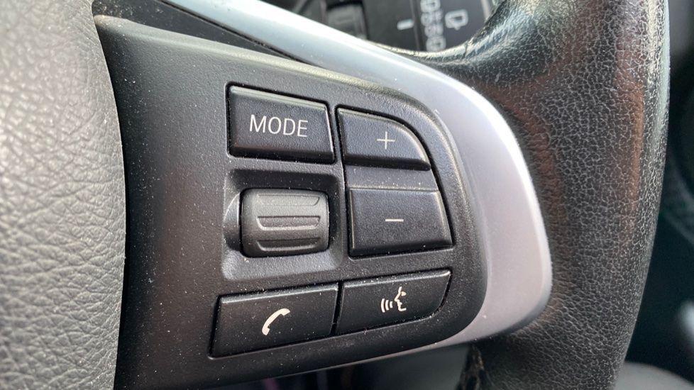 Image 18 - BMW 218i SE Active Tourer (DC66GVL)