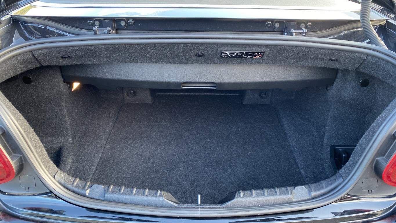 Image 13 - BMW 218d Sport Convertible (MJ17EAY)