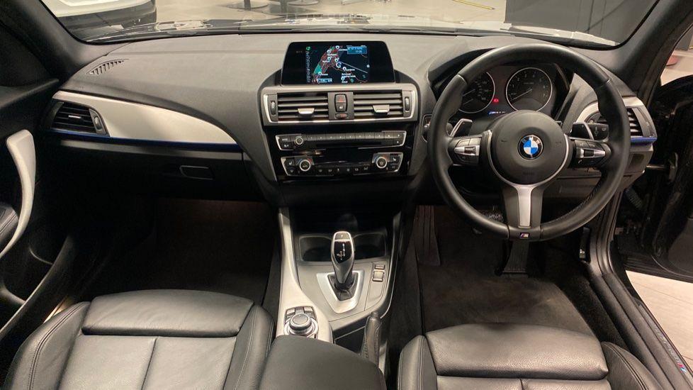 Image 4 - BMW M140i 5-door (PF66BEY)