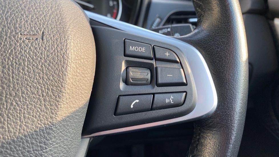 Image 18 - BMW 216d SE Active Tourer (MC17VBX)