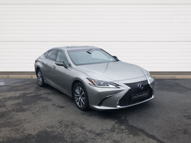 Lexus ES 300h EXECUTIVE AUTO