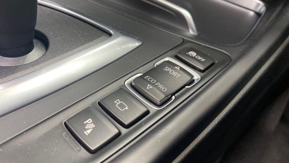 Image 20 - BMW 430d M Sport Convertible (PF20BJZ)