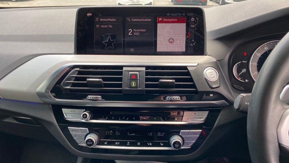 Image 7 - BMW xDrive30d M Sport (MJ19WHP)
