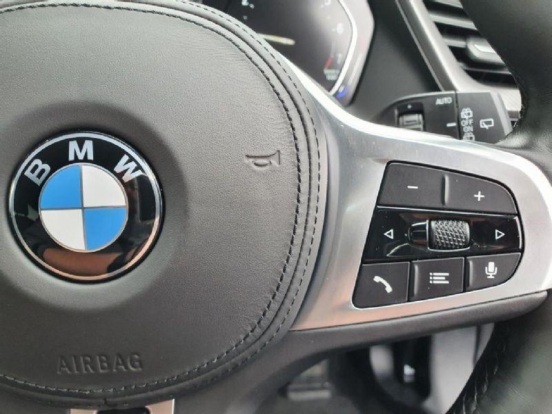 Used BMW 1 Series 118i M Sport (2021 (211))