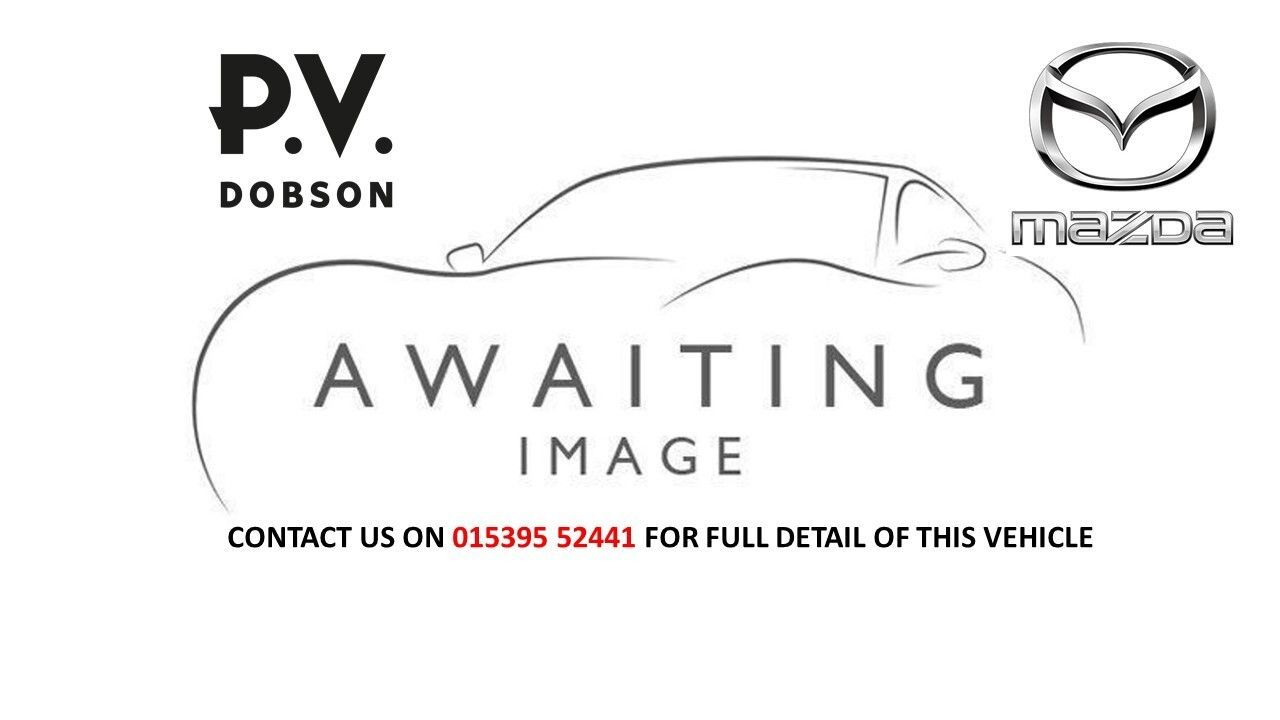 Mazda CX-5 2.2d [175] Sport Nav 5dr AWD