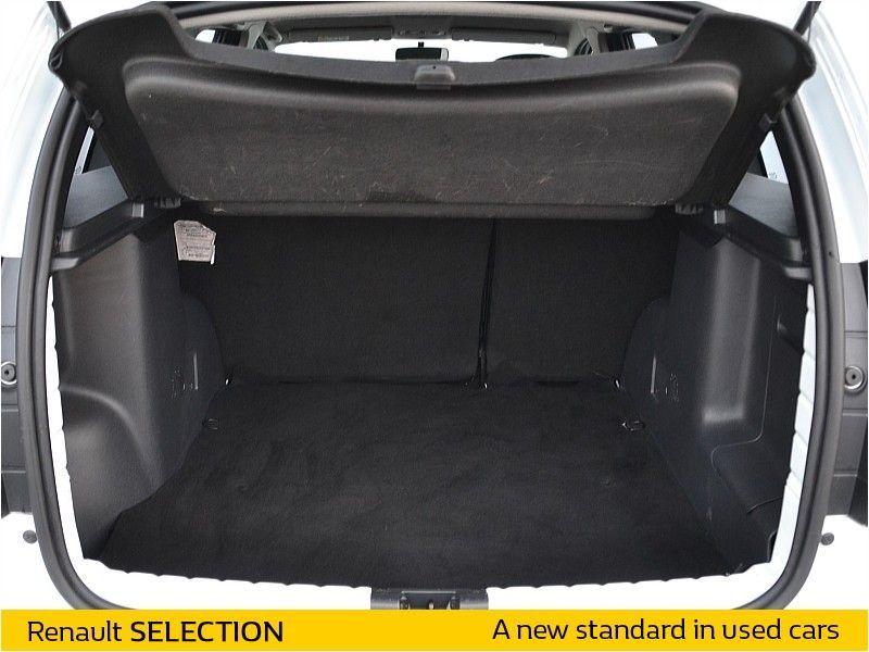 Used Dacia Duster Prestige 1.5 dCi 110bhp 4x2 *V low kms* (2018 (181))