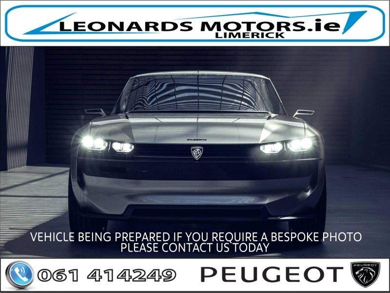 Peugeot 108 ACTIVE 1.0 72HP