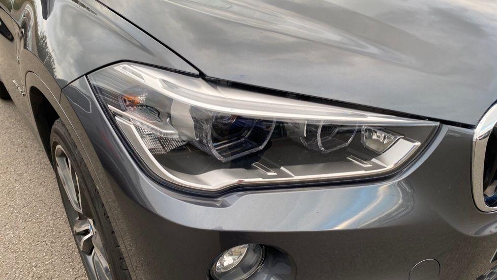 Image 21 - BMW xDrive20d M Sport (YK67PZD)