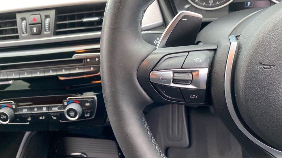Image 17 - BMW xDrive20d M Sport (YK67PZD)