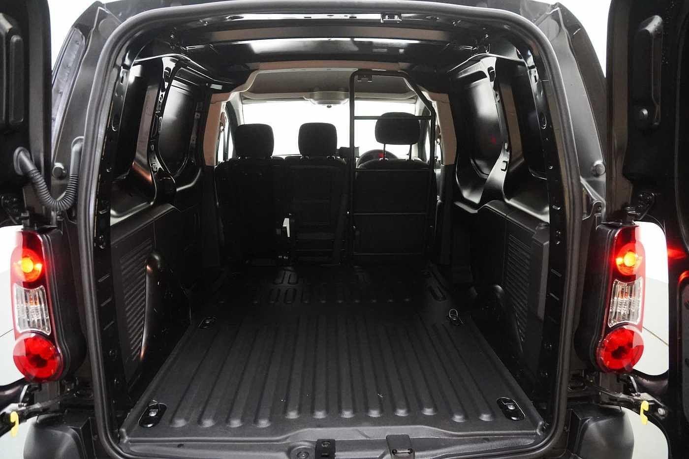 Citroen Berlingo for sale