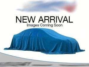 Mercedes-Benz CLC Class 1.8 CLC180 Kompressor Sport 2dr full