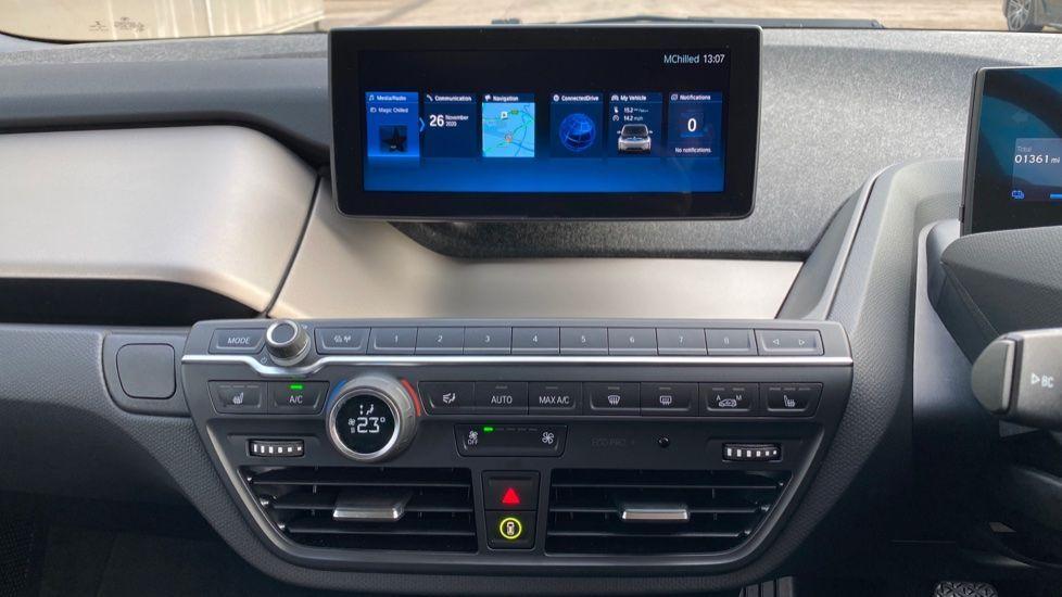 Image 7 - BMW 120Ah (YH20GPV)
