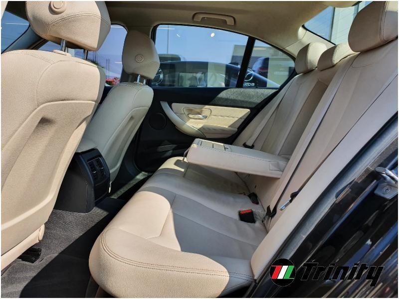 Used BMW 3 Series 316 SE ** STUNNING CAR ** HUGE SPEC ** TRINITY MOTORS ** (2015 (152))