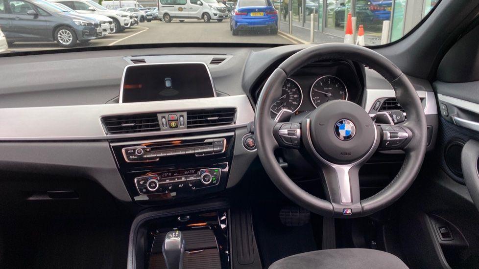 Image 4 - BMW xDrive20d M Sport (YK67PZD)