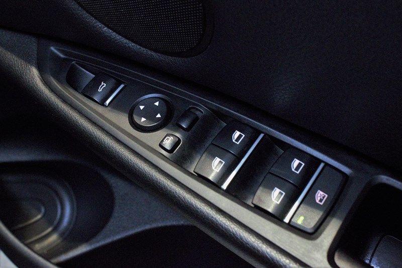 BMW X6 M50D 3.0 5dr