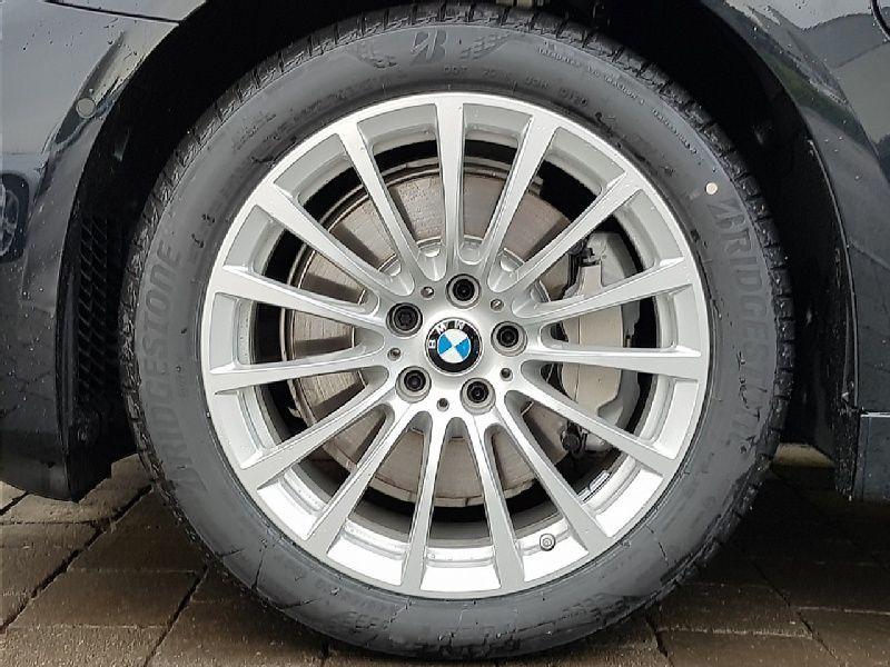 Used BMW 5 Series 530e SE PHEV (2021 (211))