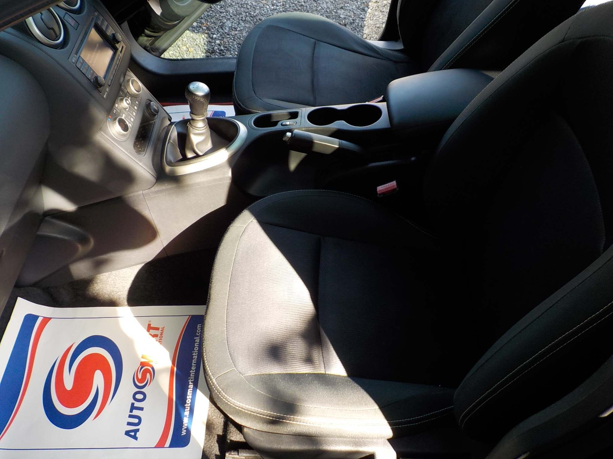 Nissan Qashqai 1.5 dCi n-tec+ 2WD 5dr