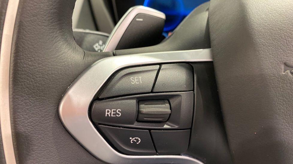 Image 7 - BMW Roadster (YA20HRU)