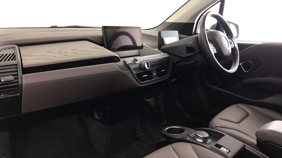 Image 6 - BMW 120Ah (YA69DCU)