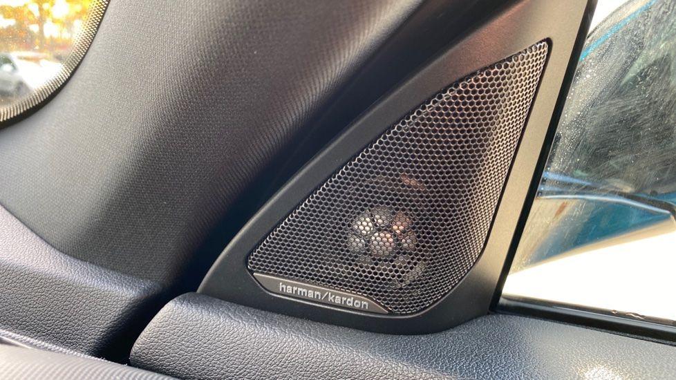 Image 17 - BMW M235i xDrive Gran Coupe (MA20HLF)
