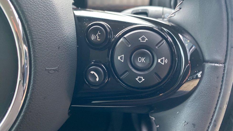 Image 26 - MINI Hatch (DK20KCE)