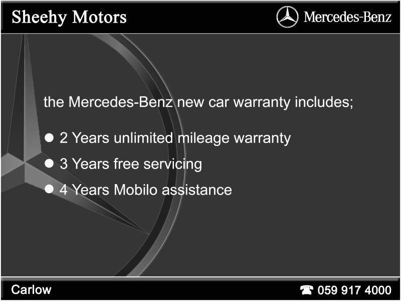 Used Mercedes-Benz E-Class **New** E-Class E220D Avantgarde 4DR AUTO (2021 (212))