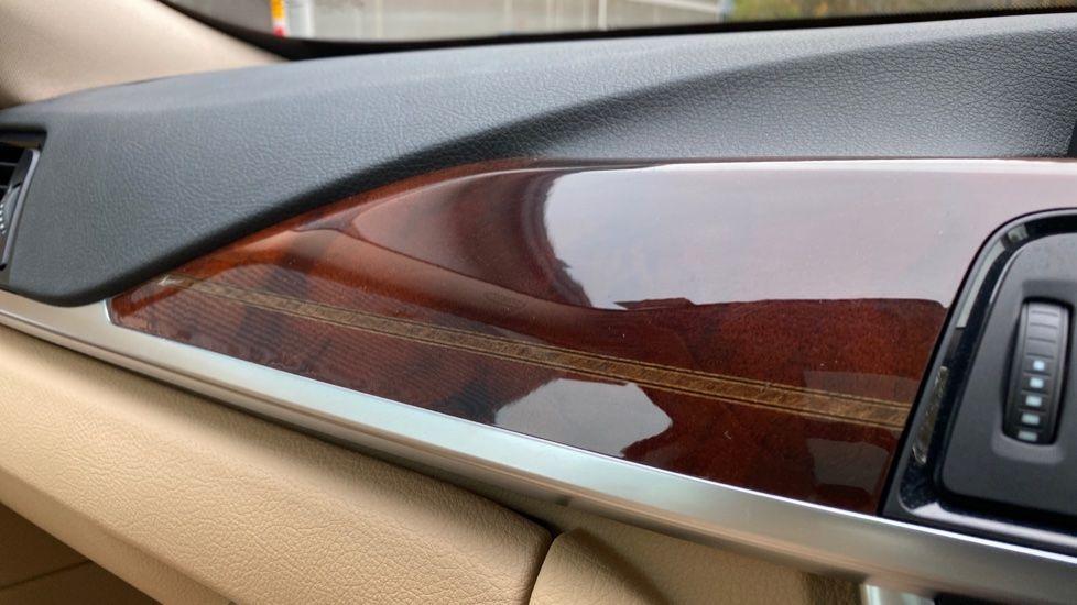 Image 25 - BMW 320d Luxury Gran Turismo (MX64WDM)