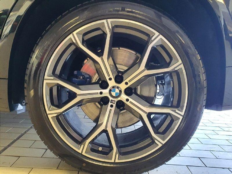 Used BMW X5 X5 xDrive45e M Sport (2021 (212))