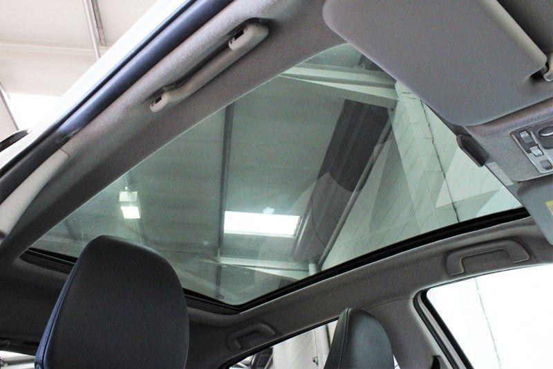 Toyota Yaris HYBRID EXCEL 1.5 5dr