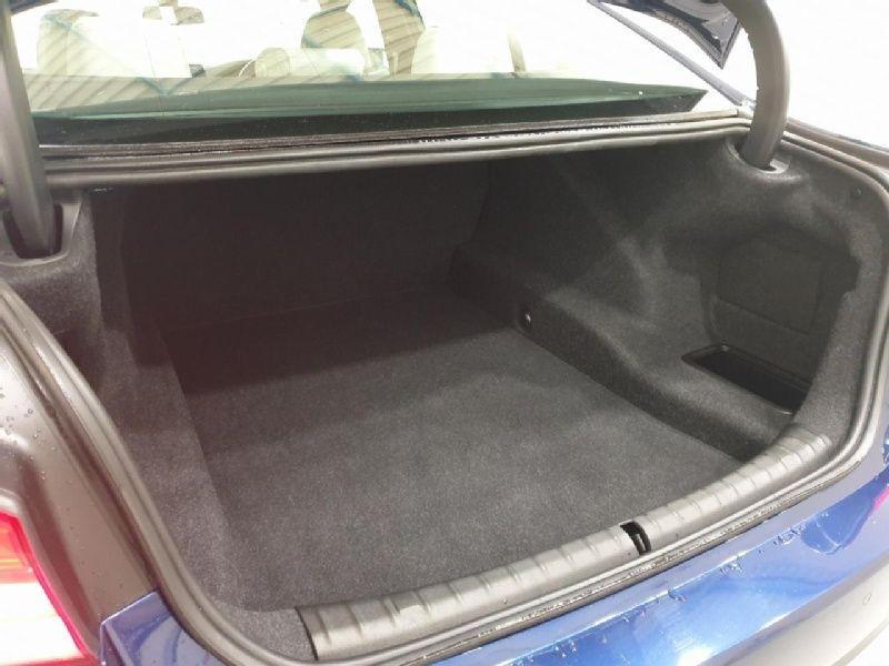 Used BMW 5 Series 530d xDrive M Sport Saloon (2017 (171))