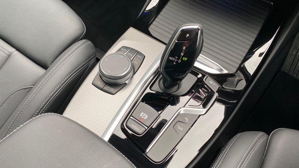 Image 10 - BMW xDrive20d M Sport (MM69LXZ)