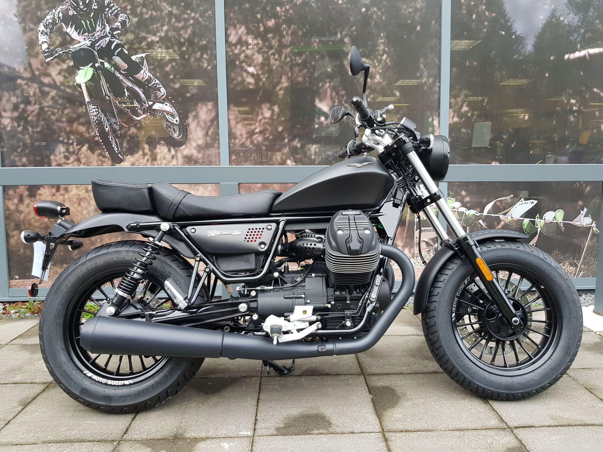 Moto Guzzi V9 Bikes For Sale Autotrader Bikes