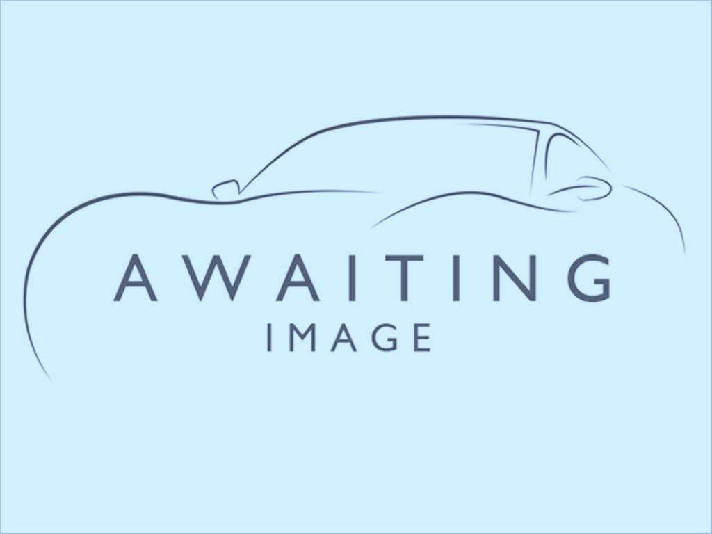 SKODA Fabia Hatchback 1.4 16v 2 5dr