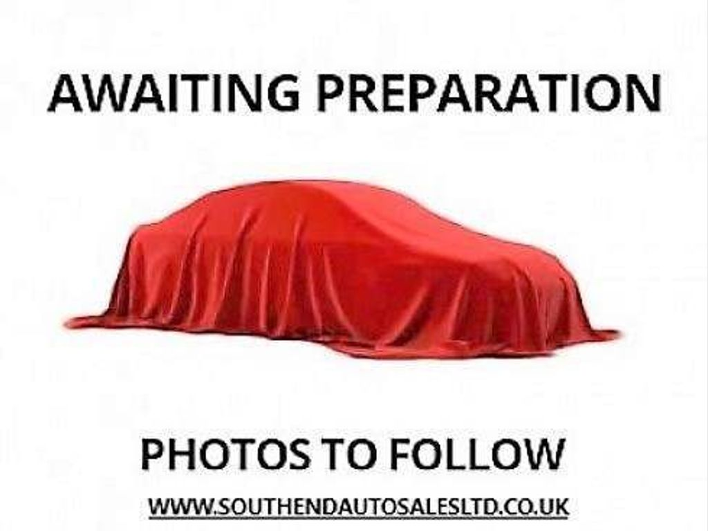 Land Rover Freelander SUV 1.8 SE Hard Top 3dr