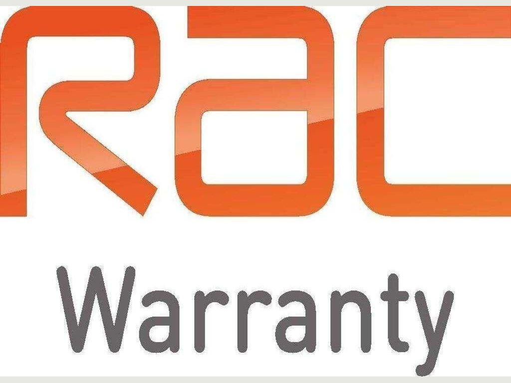 Kia Rio Hatchback 1.25 1 Air 5dr