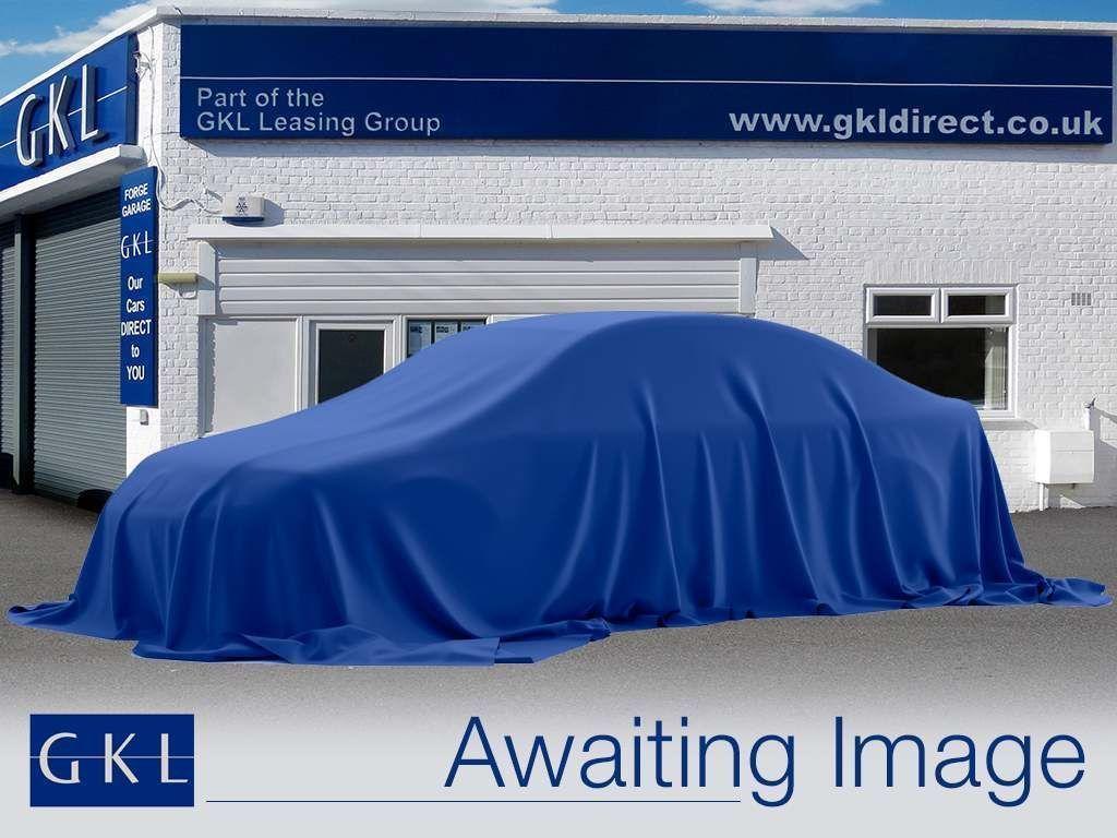 Vauxhall Insignia Hatchback 1.6 Turbo D ecoTEC BlueInjection Tech Line Nav Grand Sport (s/s) 5dr