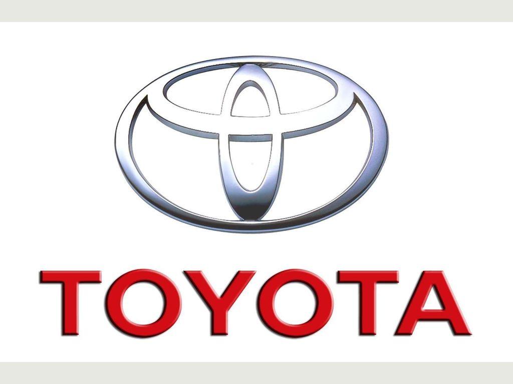 Toyota Land Cruiser SUV 3.0 D-4D LC3 5dr