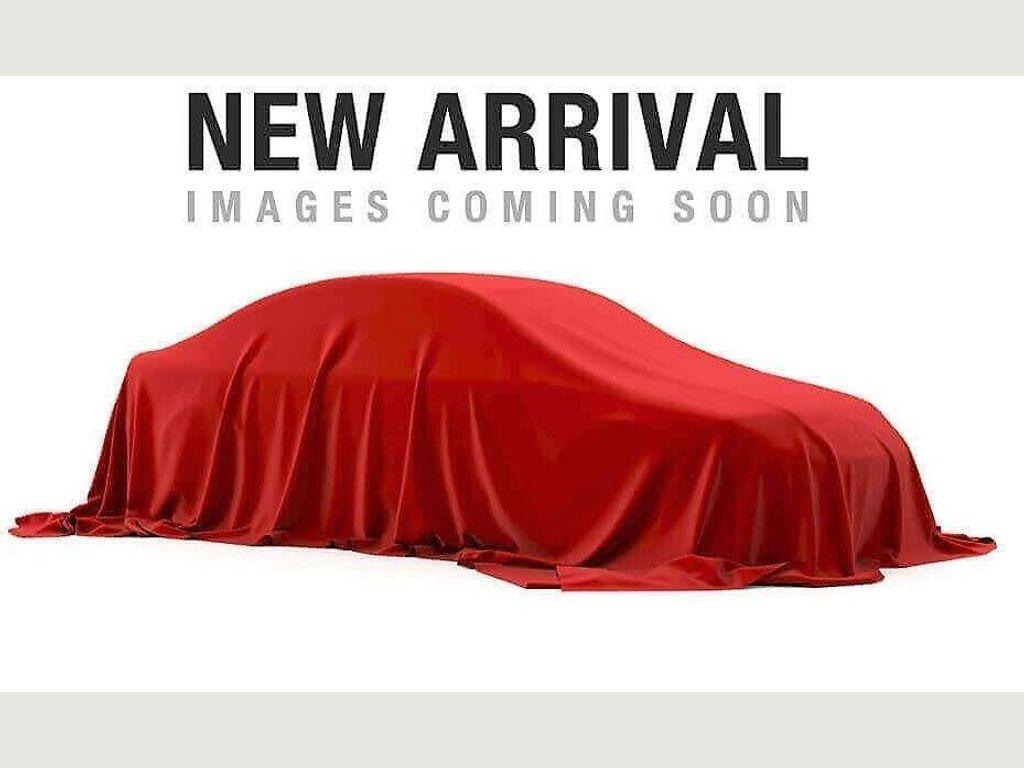 Vauxhall Astra Estate 1.6 i VVT 16v Tech Line Sport Tourer 5dr