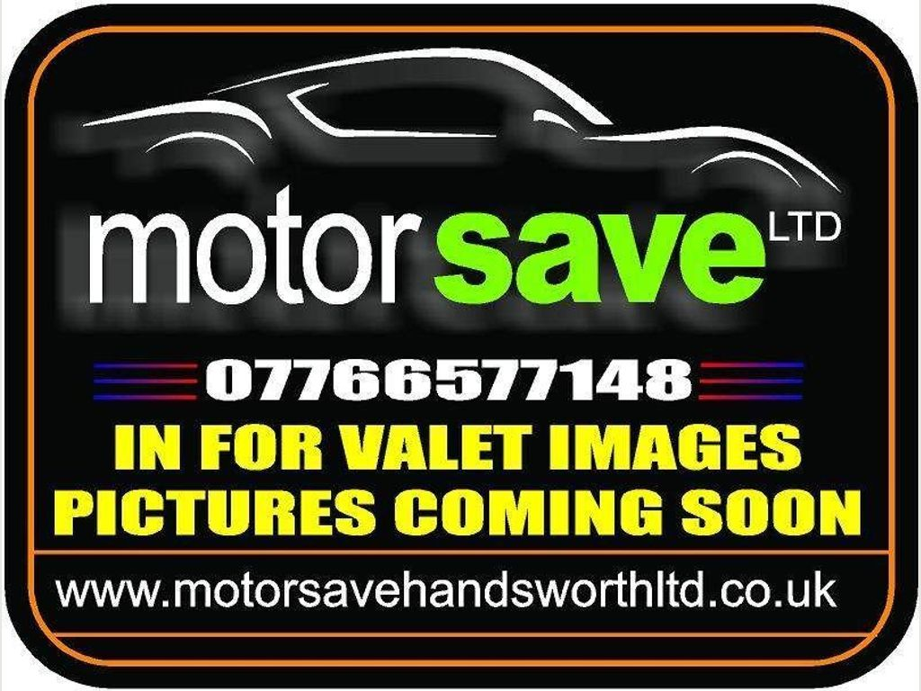 Vauxhall Astra Hatchback 1.4i Turbo Energy 5dr