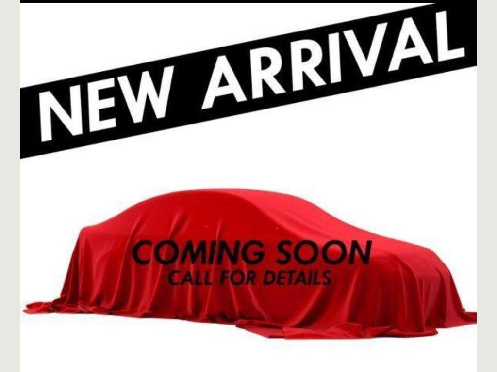 Vauxhall Astra Hatchback 1.6 16v Design 5dr