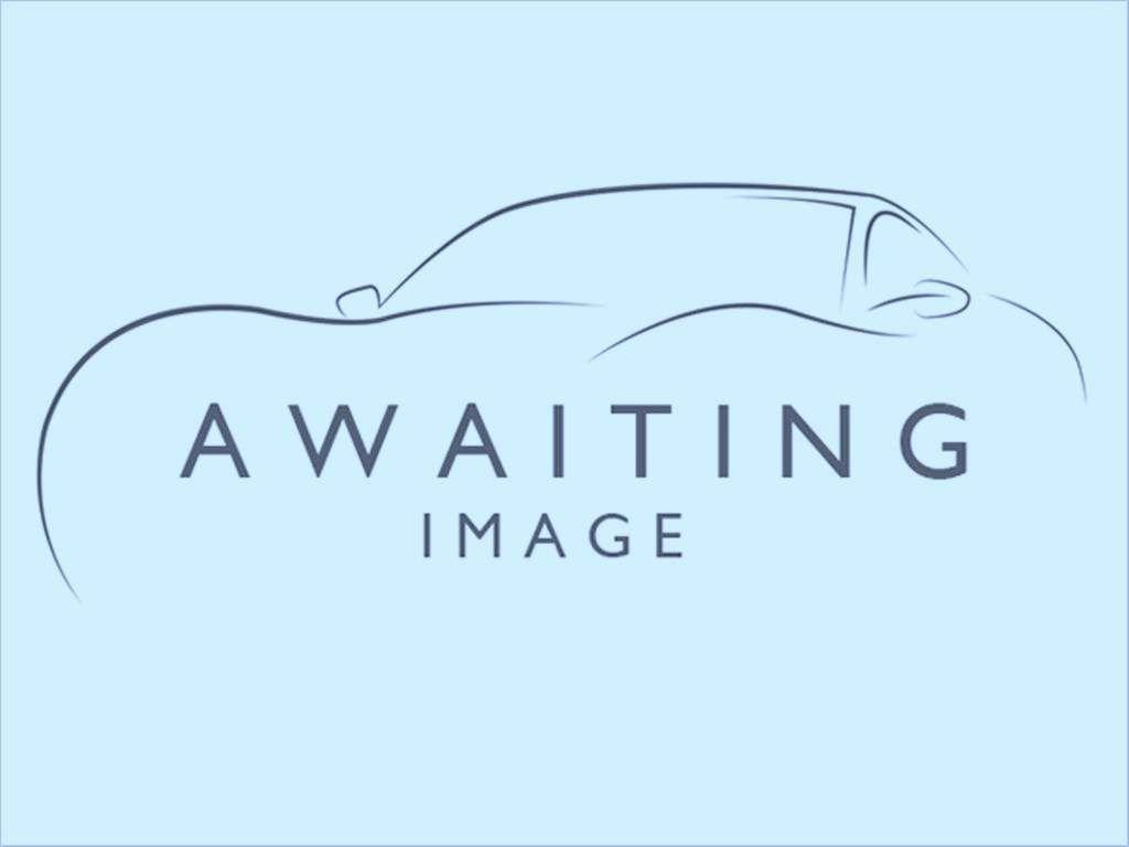 Chevrolet Spark Hatchback 1.0 LS 5dr